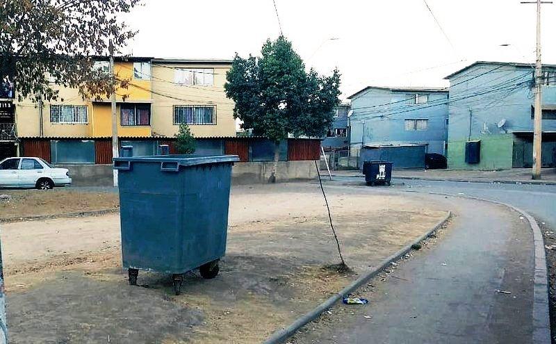 Concejo Municipal aprueba aporte para postular la Villa Departamental al Programa de Recuperación de Barrios